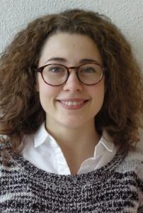 ElianaBianco