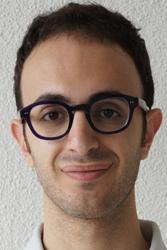 Federico Teloni