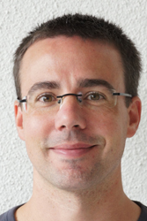 Matthias Altmeyer