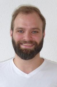 MichaelHauer